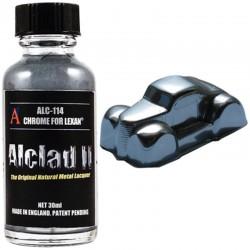 """ZVEZDA 9054 1/700 """"Sovremenny"""" Russian Destroyer"""