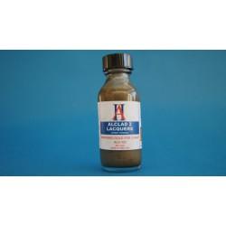 HELLER 80389 1/72 LEO 451