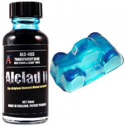 IBG Models 72050 1/72 Zrinyi I Hungarian Assault gun