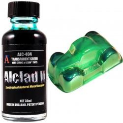 IBG Models 72506 1/72 PZL 23B Karaś (Early) Polish Light Bomber