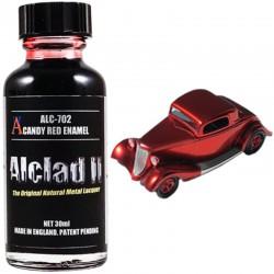 Trumpeter 01054 1/35 Terminal High Altitude Area Defense Interceptor