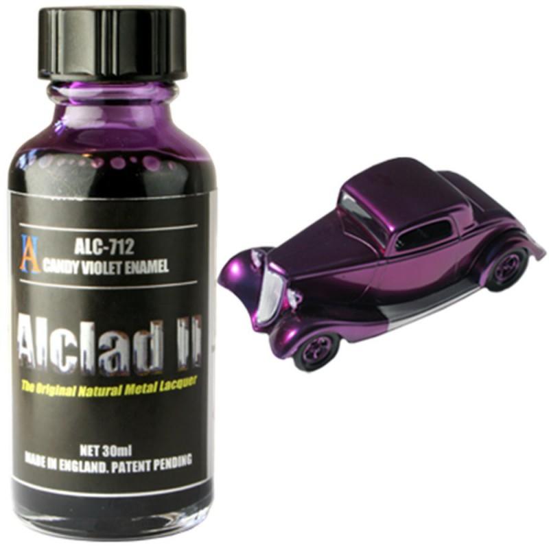 Trumpeter 06709 1/700 German Navy Aircraft Carrier DKM Graf Zeppelin