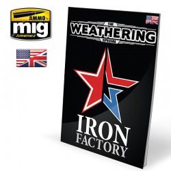 Faller 130704 HO 1/87 Grand magasin Henninger - Henninger Department store