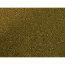 Faller 171309 Flocons de terrain PREMIUM Très fin, vert olive