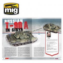 Faller 171409 PREMIUM terrain flocks, fine, olive-green, tinged