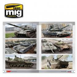 Faller 171560 Flocons de terrain PREMIUM, grossiers, vert été, mélange