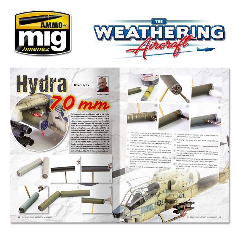 Faller 180334 HO 1/87 Set of beverage crates - Lot de caisses à boissons