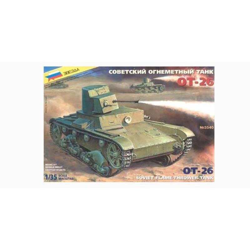 Faller 180456 HO 1/87 Équipement de serrurerie - Locksmith's shop equipment