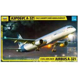 VALOM 14420 1/144 Nieuport 11 vs Fokker E.III (Duels in the sky)