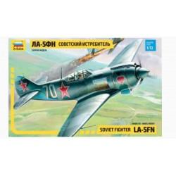 VALOM 72058 1/72 Handley Page Sparrow Mk.II