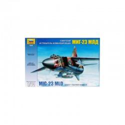 VALOM 72115 1/72 McDonnell RF-101A Voodoo