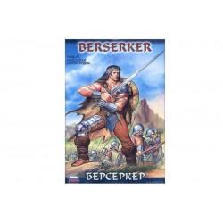 AIRFIX A04053A 1/72 Fairey Swordfish Mk.I*