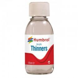 Black Dog F32029 1/32 RAF Fighter Pilot 1940-1945 N°2