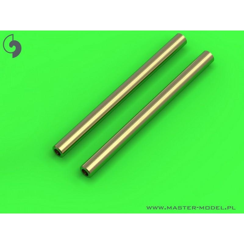AIRFIX A05280 1/72 VOSPER MOTOR TORPEDO BOAT
