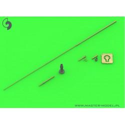 Faller 110119 HO 1/87 Gare de Neukirchen - Neukirchen Station