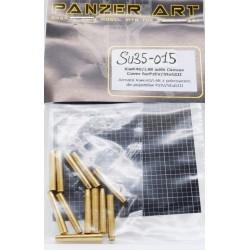 Faller 190063 HO 1/87 Coffret promotionnel Maisons de vieille ville
