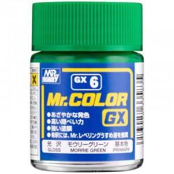 ITALERI 4703 1/12 FIAT 500 F 1968