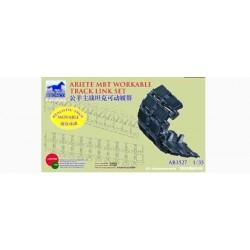 MikroMir 32-001 1/32 WW I Fokker E.V/D.VIII