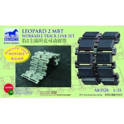 MikroMir 350-009 1/350 SSN-571 Nautilus American Nuclear-powered Submarine
