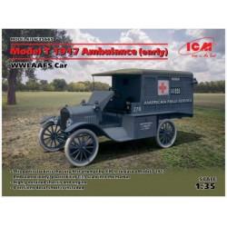 MikroMir 48-013 1/48 Yakovlev Yak-23 'Flora