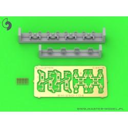 SCALEXTRIC C3825A 60th Anniversary 1950s, Maserati 250F
