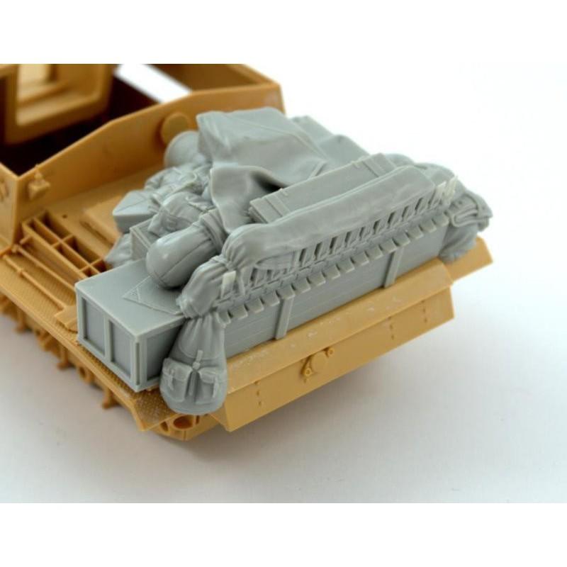 Tamiya 24345 1/24 Mercedes AMG GT3