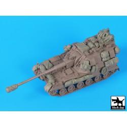 NOCH 08758 Kit Hiver – Winter Set