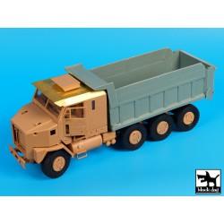 NOCH 15828 HO 1/87 Skiers