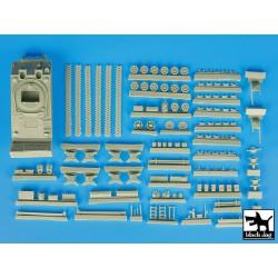 NOCH 15573 HO 1/87 Camera Crew