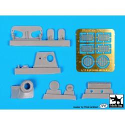 NOCH 1557703 HO 1/87 Pastor 'Otto'