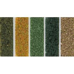 NOCH 16070 HO 1/87 Pack Économique de Figurines
