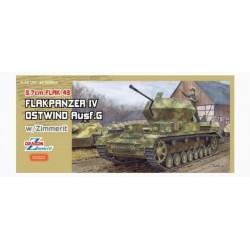 Preiser 28057 HO 1/87 Moine – Monk