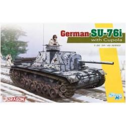 Kinetic K48024 1/48 Grumman S-2E/S-2G Tracker