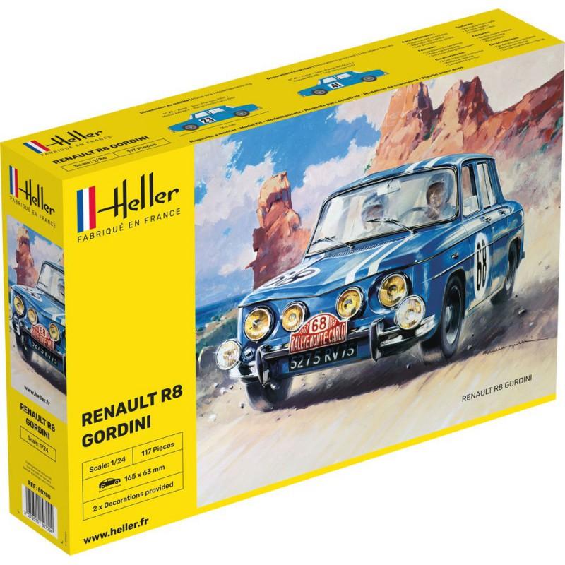 Mars Figures 72053 1/72 Teutonic mounted sergeants 1st half of the XV century
