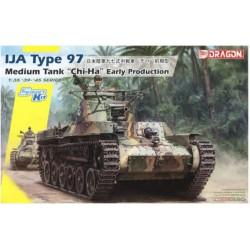 Military Wheels 7258 1/72 Panzerkampfwagen T-60(r) & Flak-30