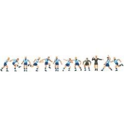 Minicraft 14669 1/144 TBM Avenger