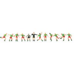 Minicraft 14696 1/144 USAF C-32B