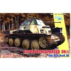 Aero Line AL4065 1/48 Pilot Su-27