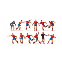 Meng S023 1/35 Russian ZSU-23-4 Shilka Self-Propelled Anti-Aircraft Gun