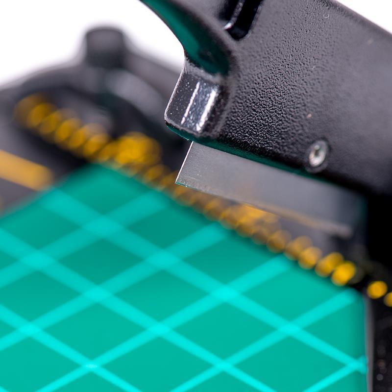 PlusModel 423 1/35 Dog house