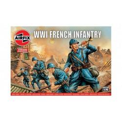 Caesar Miniatures 7207 WWII German Krupp Protze Kfz.70 Personnel Carrier Truck