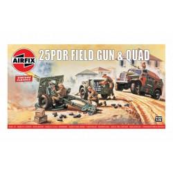 CMK N72002 1/72 U-Boot VII C Torpedo section