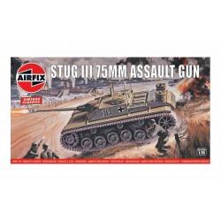 Hät 8004 1/72 American Civil War Union Zouaves
