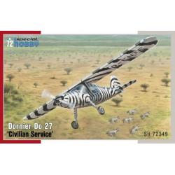 Hät 8023 1/72 War Elephants