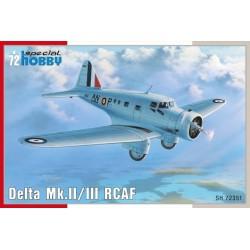 Hät 8157 1/72 WW2 Polish Artillery Crew