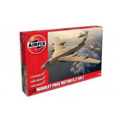 Hät 8160 1/72 WW2 Romanian Artillery Crew