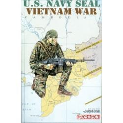 Hät 8189 1/72 El Cid Almoravid Infantry