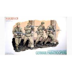 Hät 8208 1/72 Hadendowah Camelry