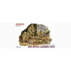 Hät 9325 1/32 Prussian Land. Command