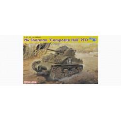 Strelets 0055 1/72 British Lancers